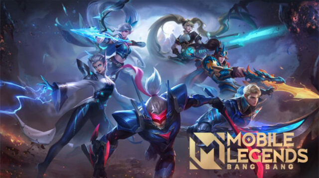 Mobile Legends, Mobile Legend Season 18