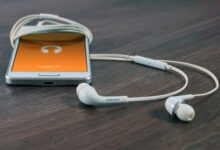 Photo of Google Music Ditutup bulan ini & dihapus pada bulan Desember
